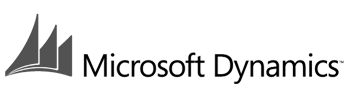 Microsoft Dynamics Gold Partner